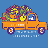 facebook-fm-logo