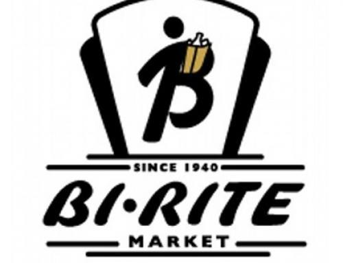Bi-Rite Market Selling Whiskey Oak Seasonings